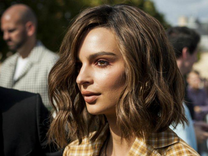 Emily suele experimentar cortes y peinados distintos, sin embargo, no todos nos encantan. Estos son los mejores y los peores: