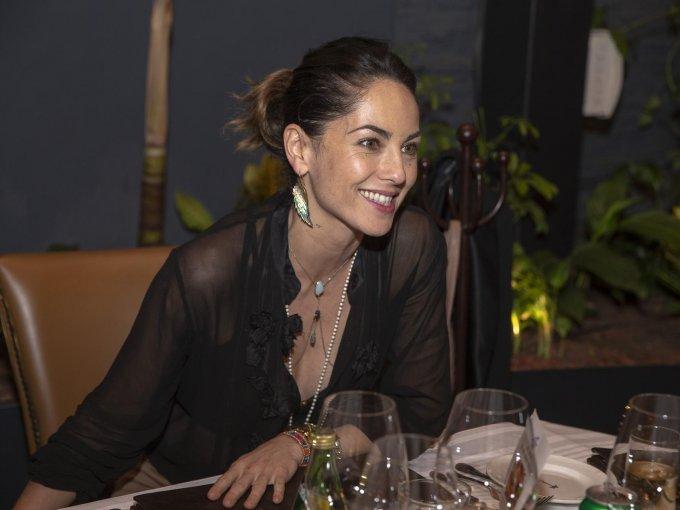 Bárbara Mori