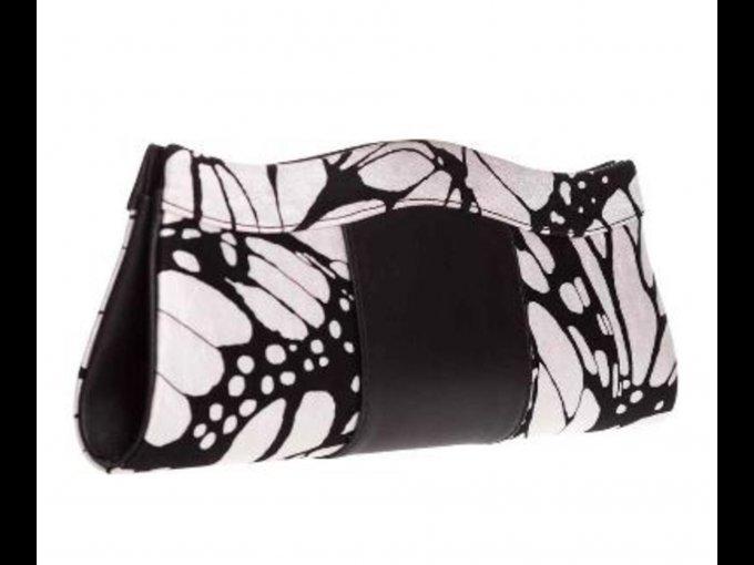 Bolsa Beel Mariposa Monarca (1,590 pesos)
