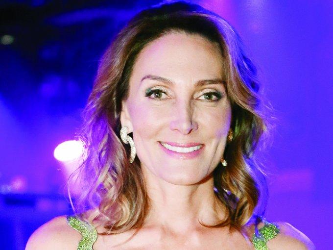 10. Alejandra Alemán