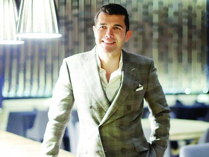 17. Lorenzo Ruiz