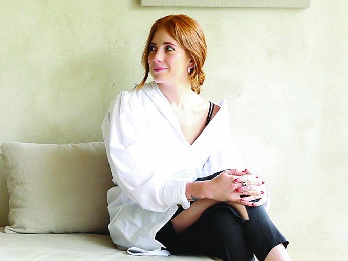 23. Paola Quintero