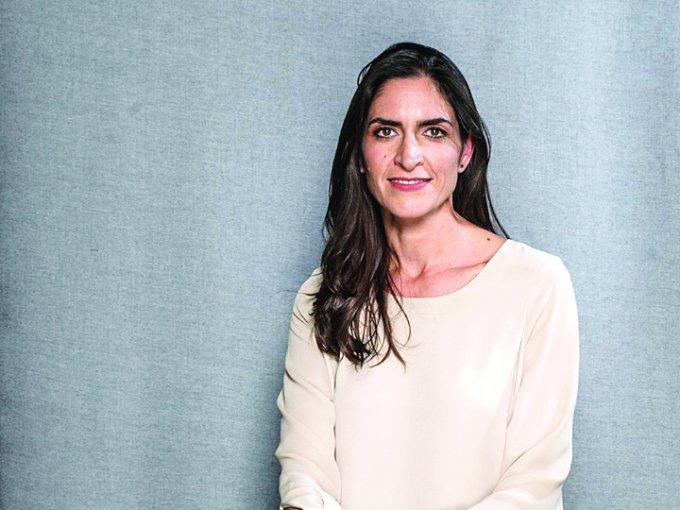 25. Lorena Vieyra