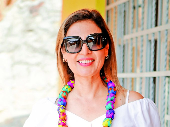 40. Jamehel Guerra