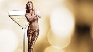 kate moss, champaña, modelo, maría antonieta, jane mcadam freud, 34,