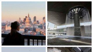 Museos en el mundo que tienes que conocer sí o sí