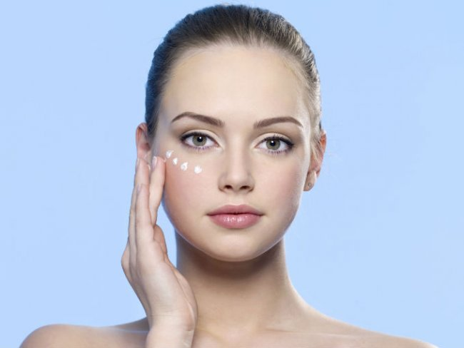 6 vitaminas para una piel más joven