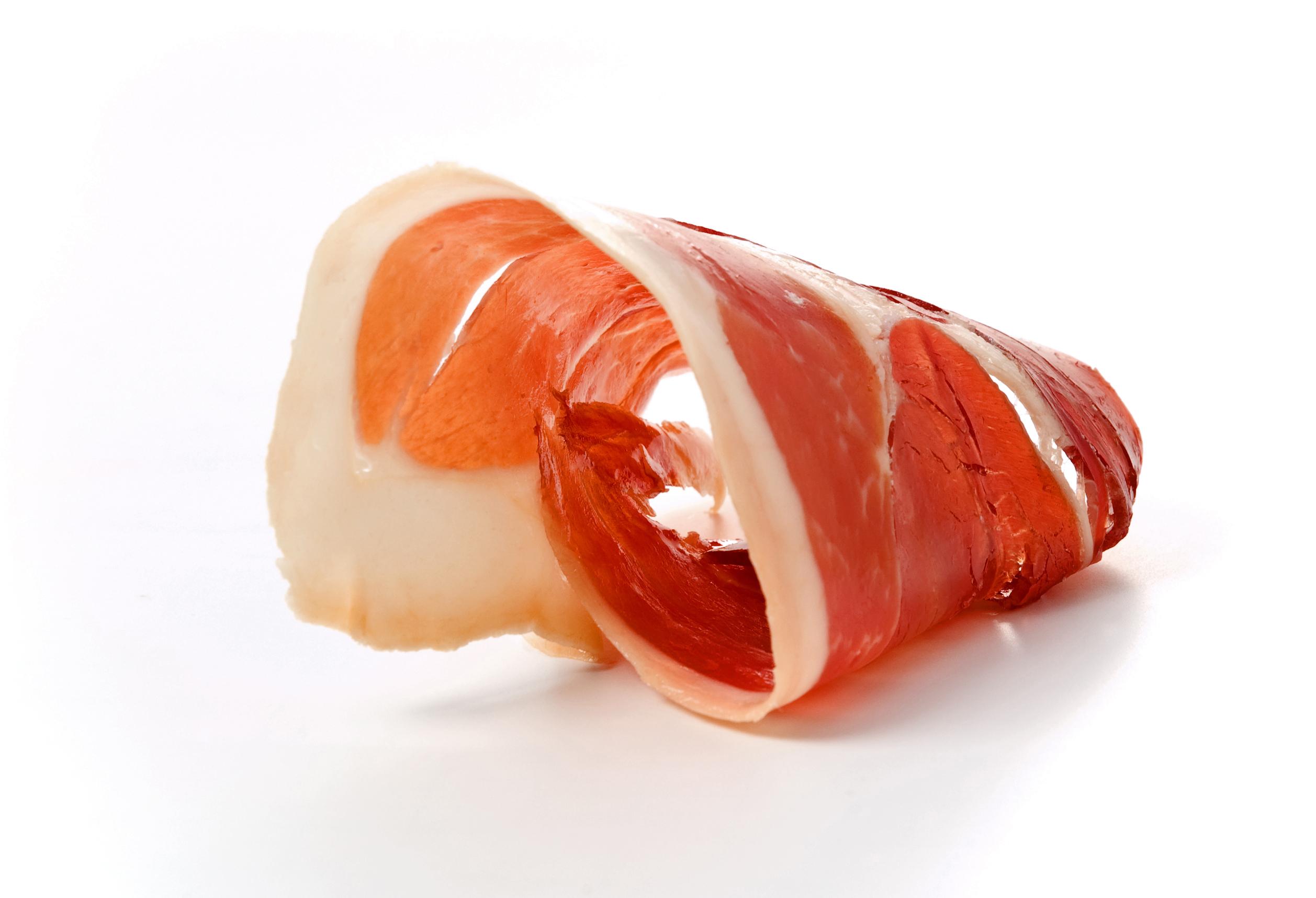 Lo que todo amante del jamón serrano debe saber   RSVPOnline