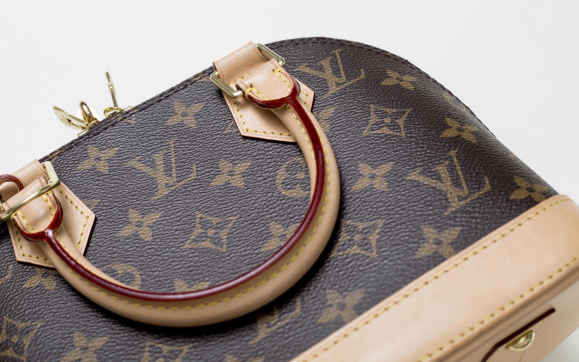 d2a31566e Nadie te dijo esto al comprar tu primer bolso Louis Vuitton
