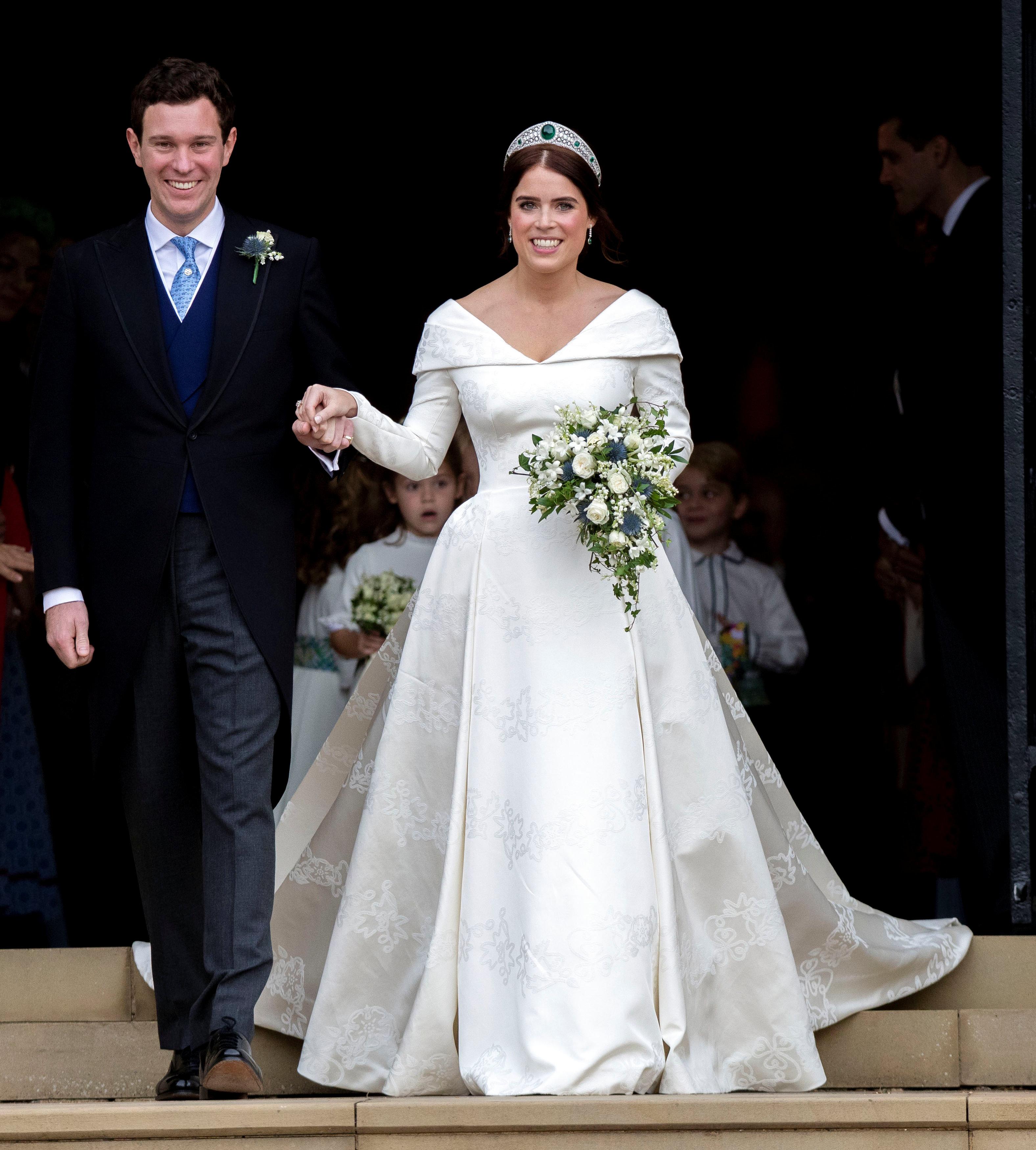 vestido-de-novia-princesa