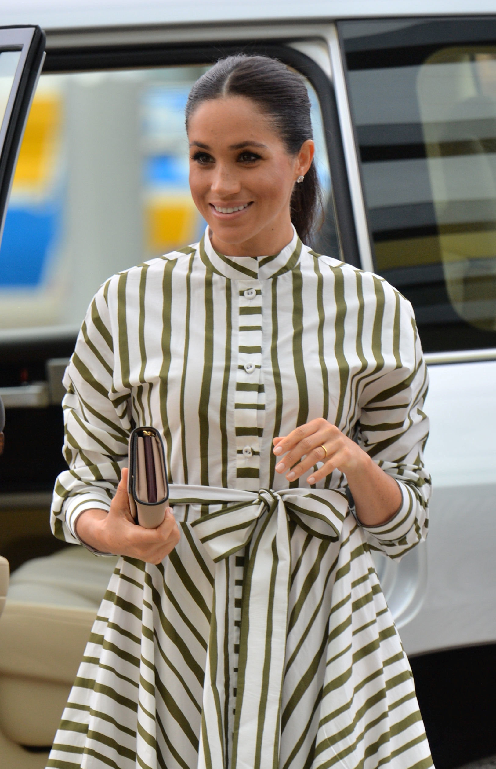 meghan-markle-vestido