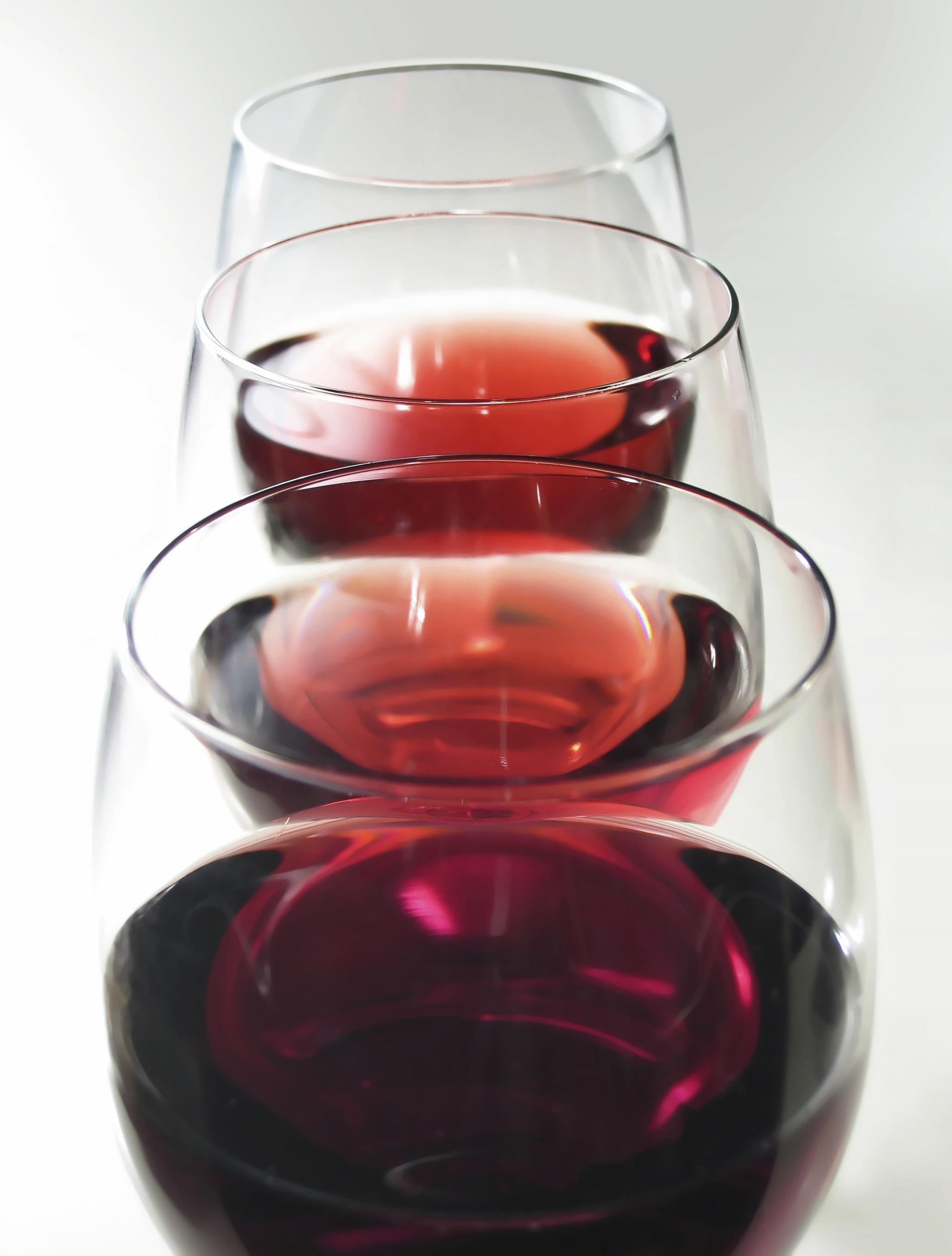 vino-corcho