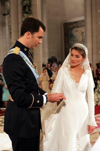 letizia-felipe-boda