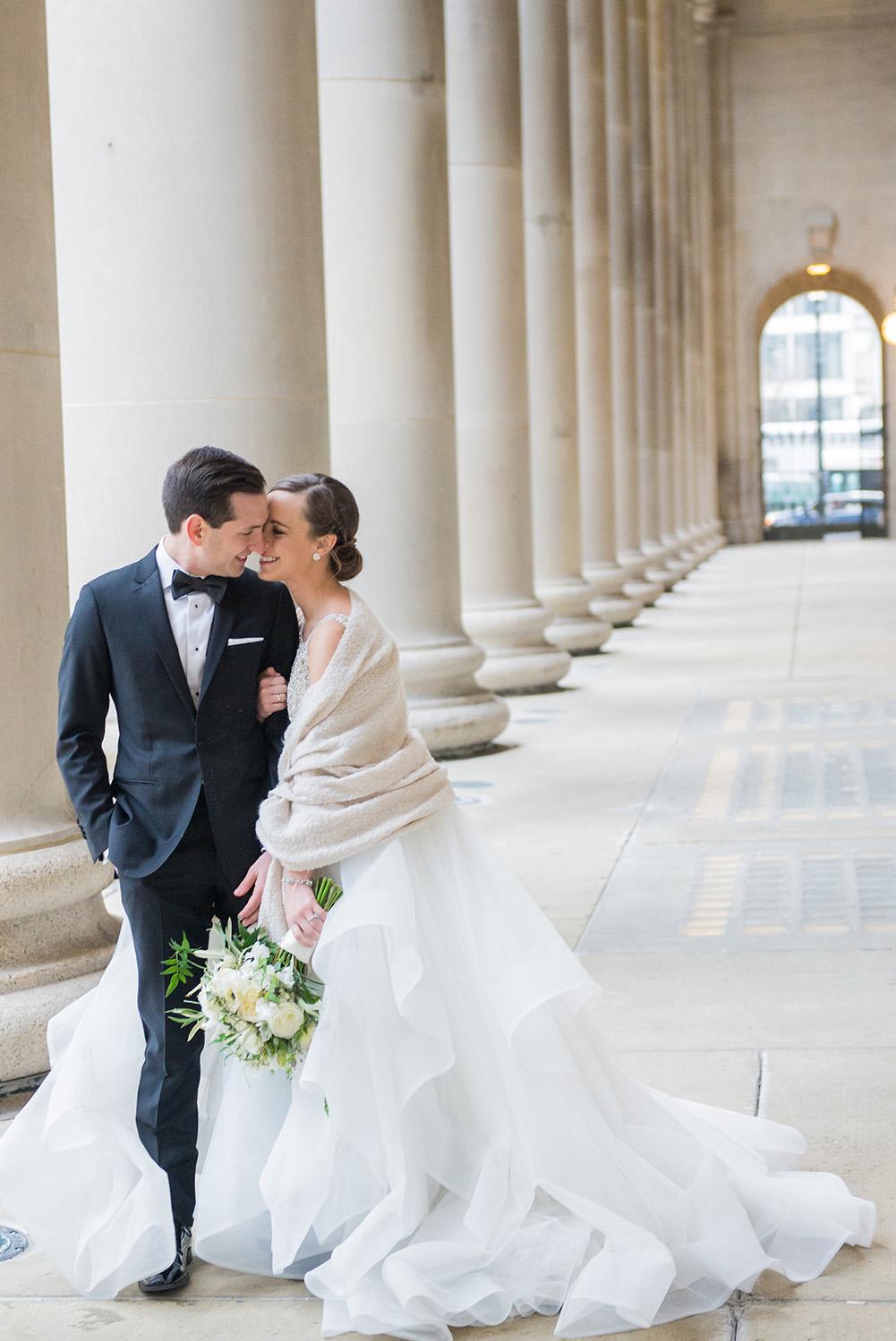 bodas-planeacion