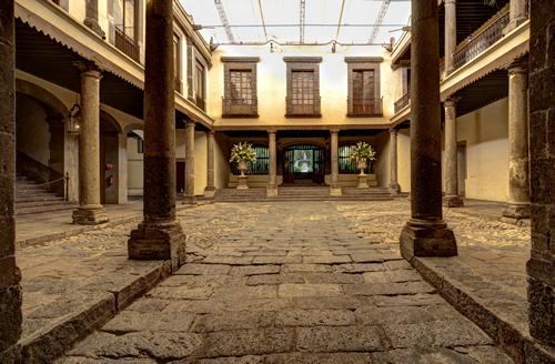 casa-de-la-bola-museo-bodas