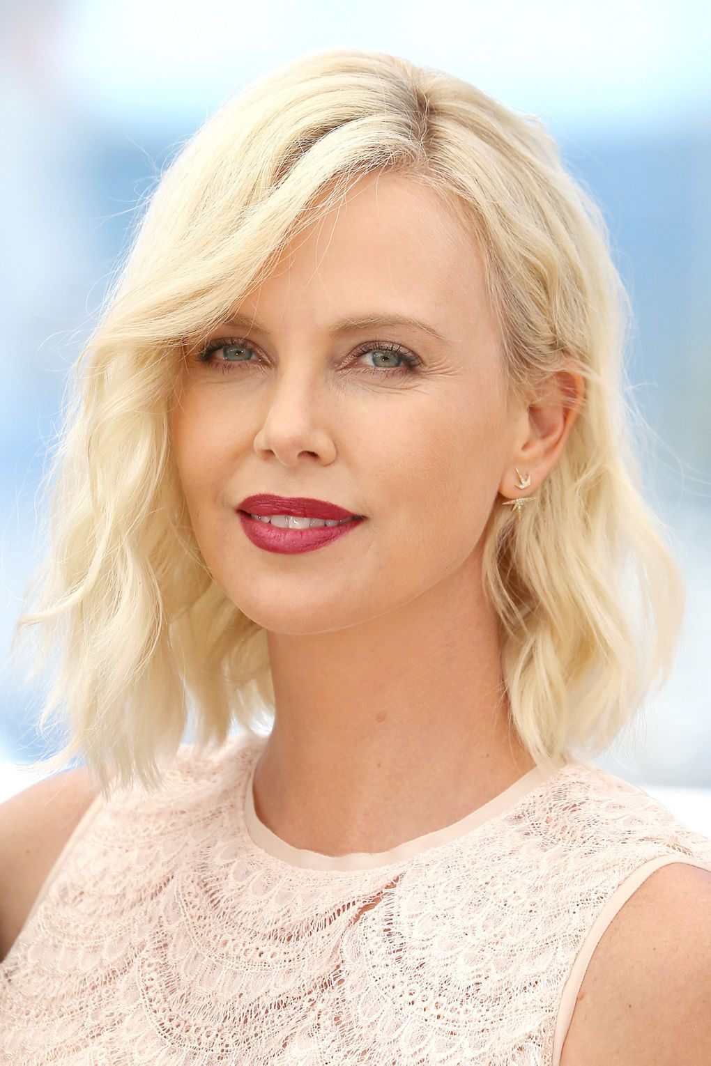 charlize-t