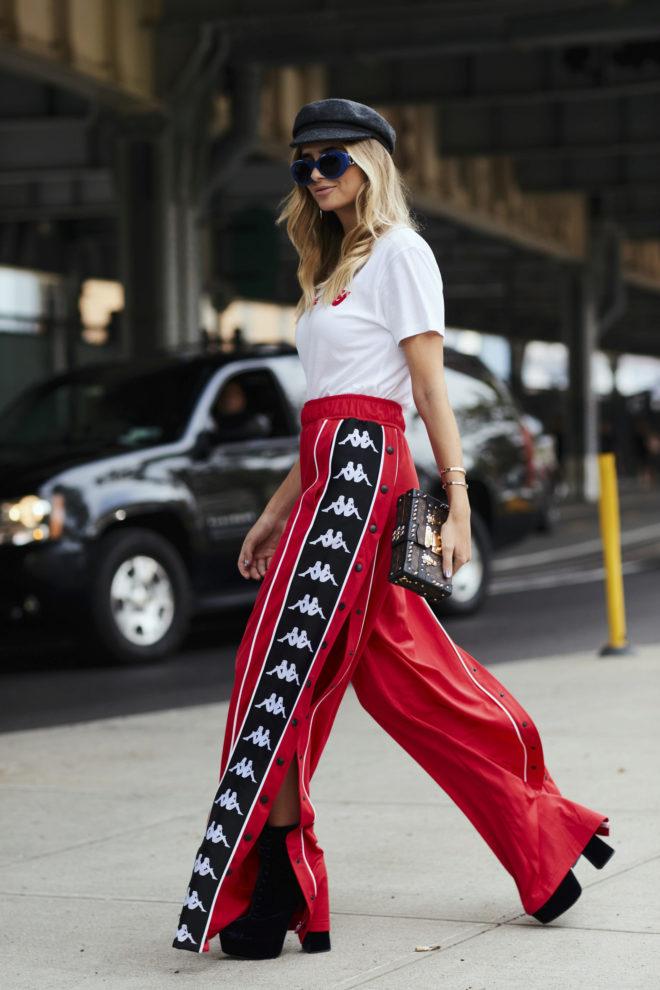 pantalones-con-corchetes