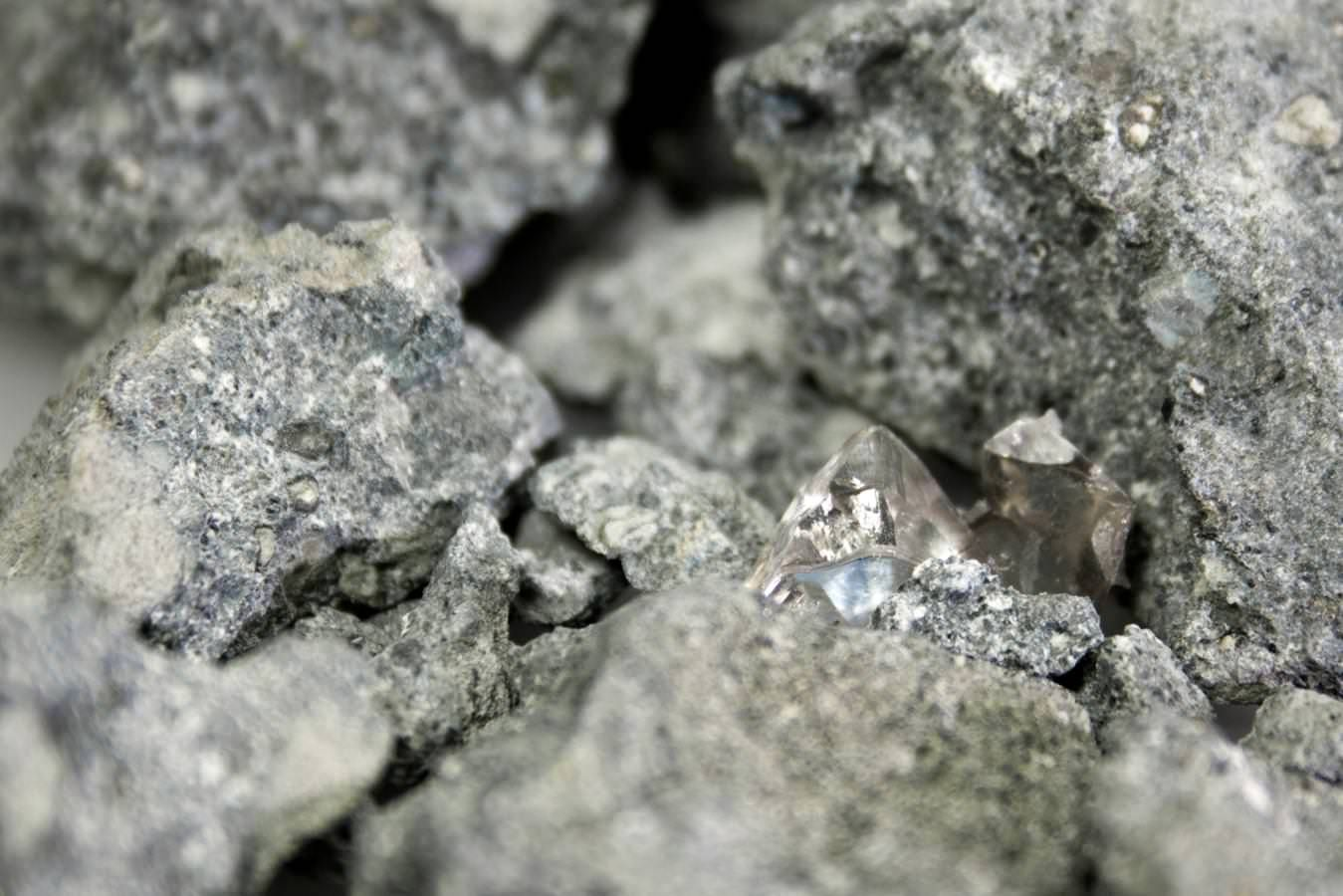 diamante-significado