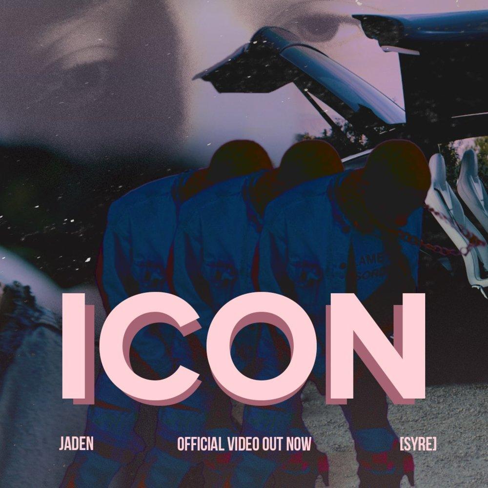 Jaden-Smith-Icon