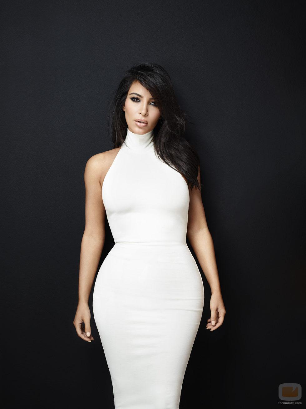 kim-vestido