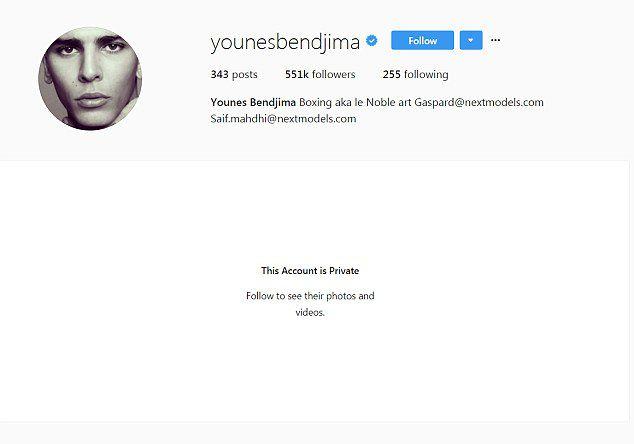 Kourtney-Kardashian-y-Younes-Bendjima