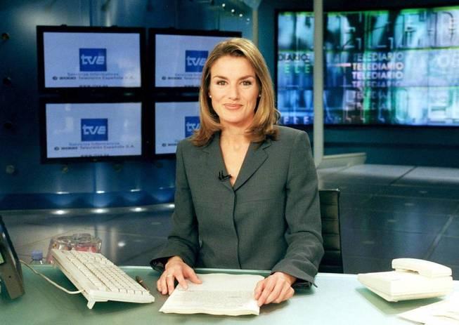 letizia-periodista
