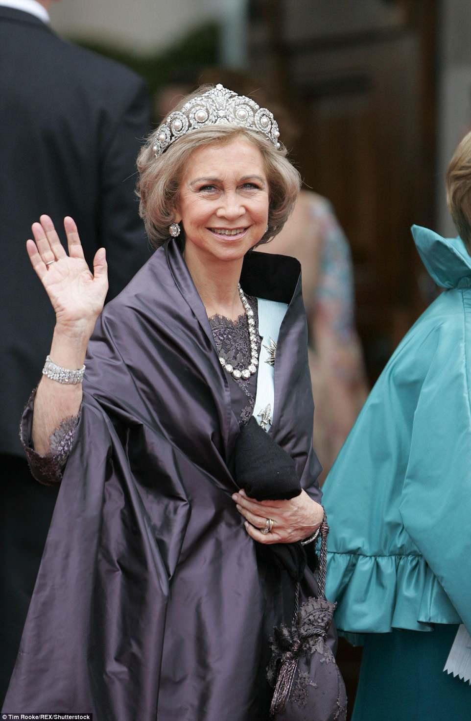 letizia-tiara
