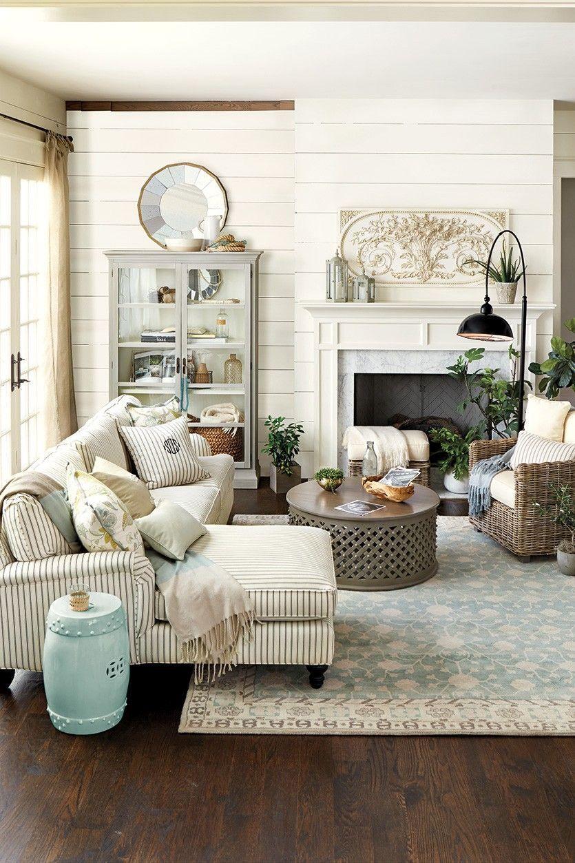 Cómo Decorar Tu Casa Según El Feng Shui, Living Room Feng Shui