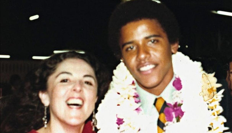 mamá-de-Obama