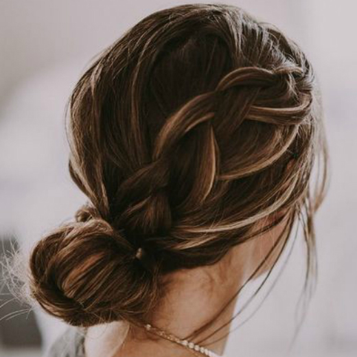 peinado-facil