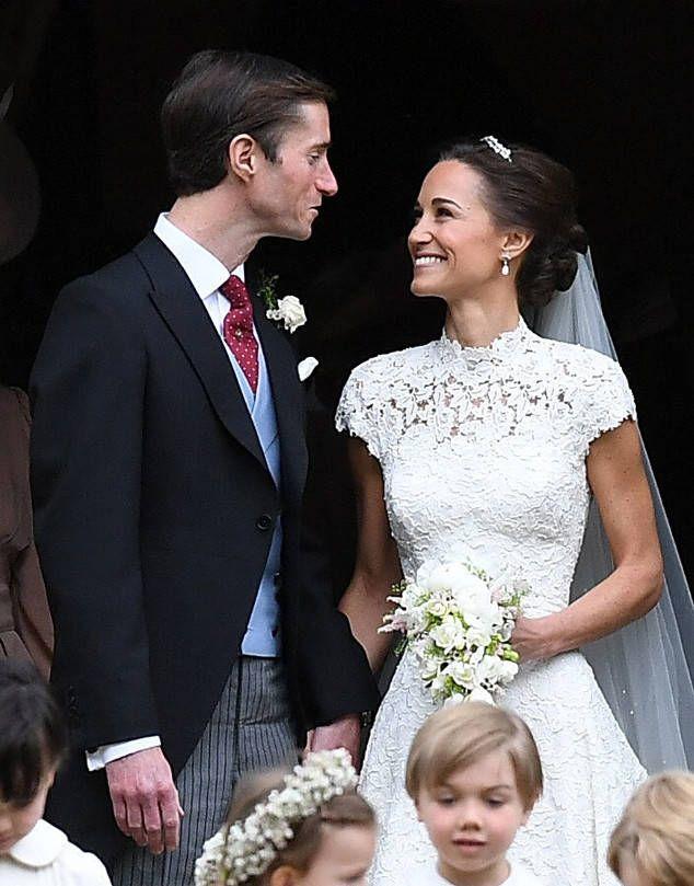 Pippa-Middleton-boda