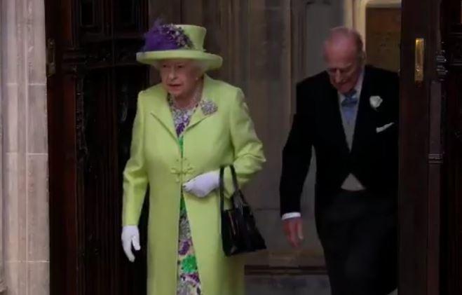 reina-duque-felipe-edimburgo
