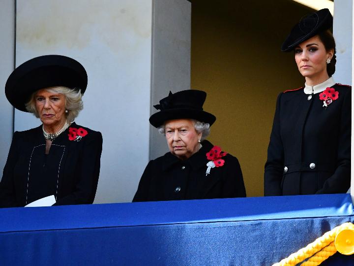 royals-ceremonia