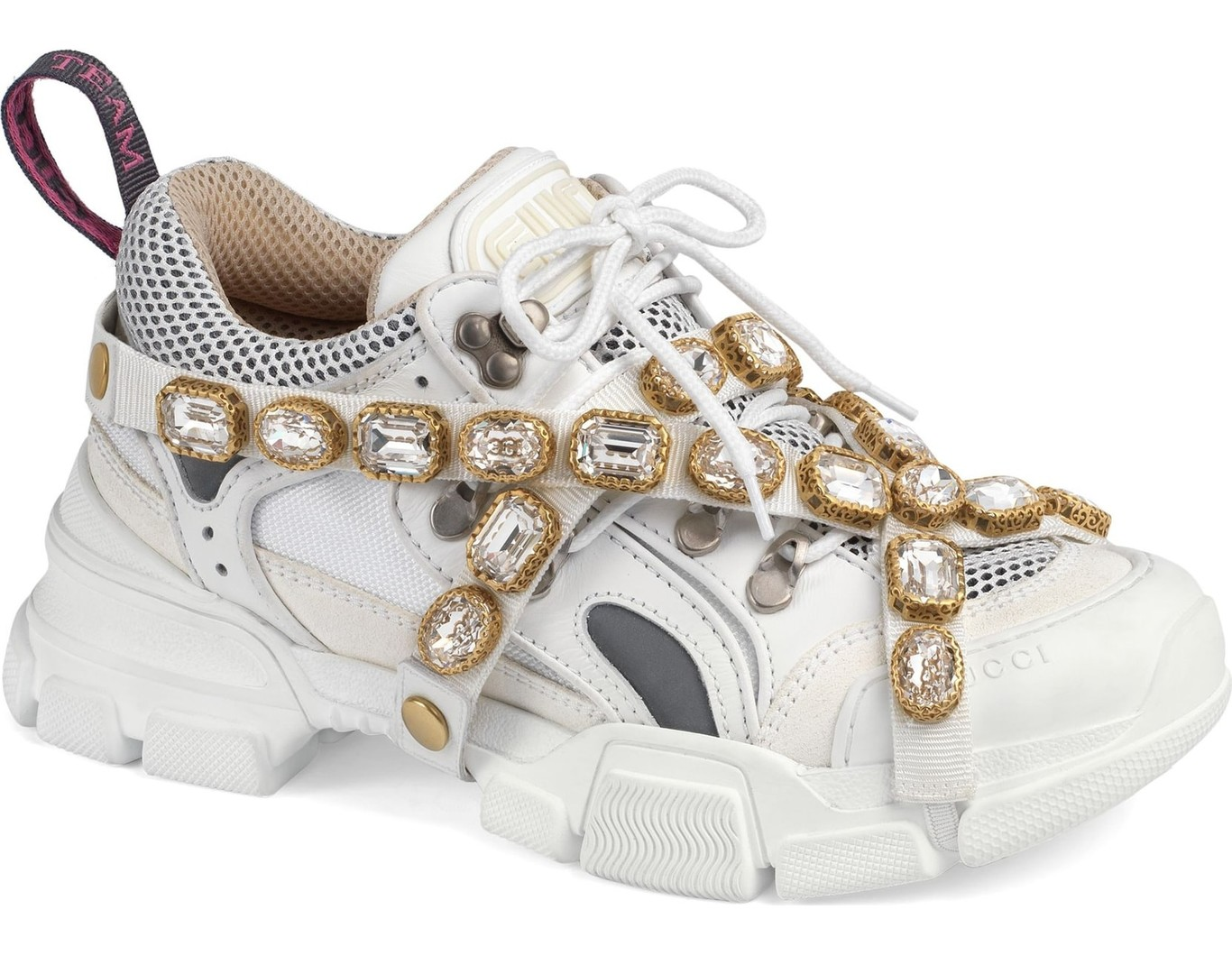 sneakers-ugly-shoes