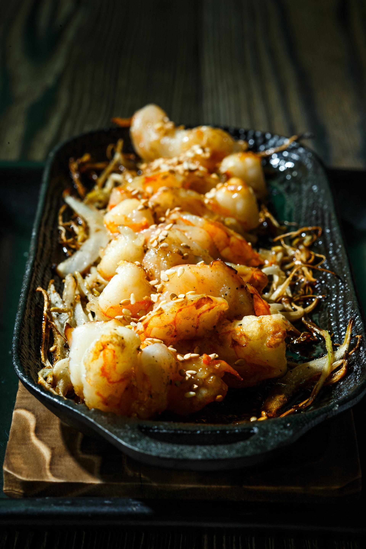 restaurante-shibuya-condesa-comida