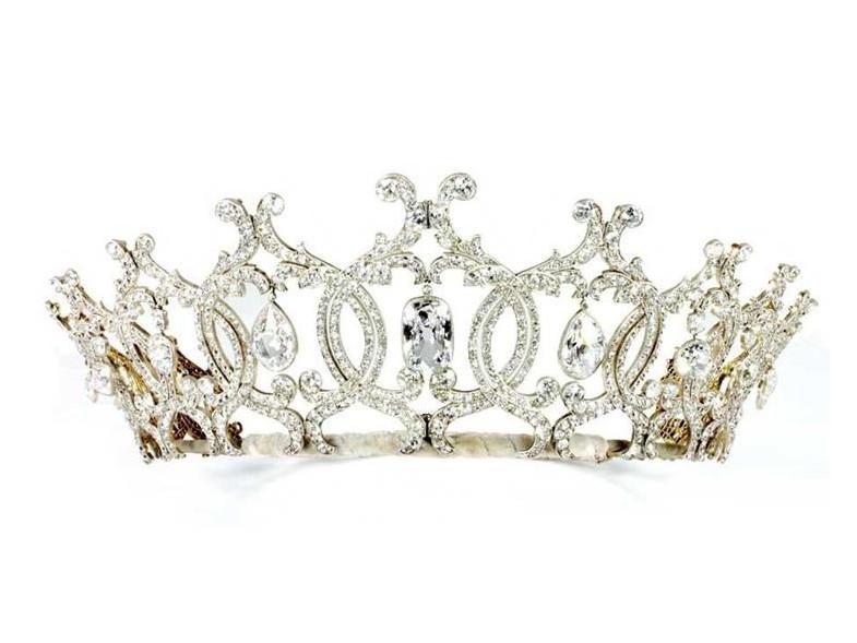 tiara-de-portland