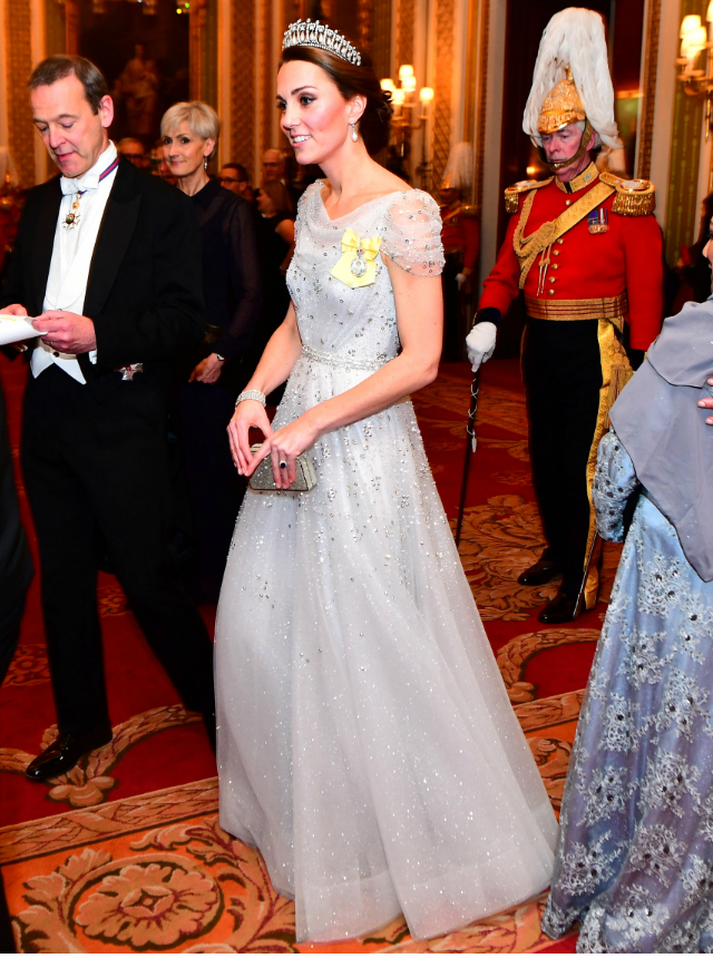 vestido-kate-middleton