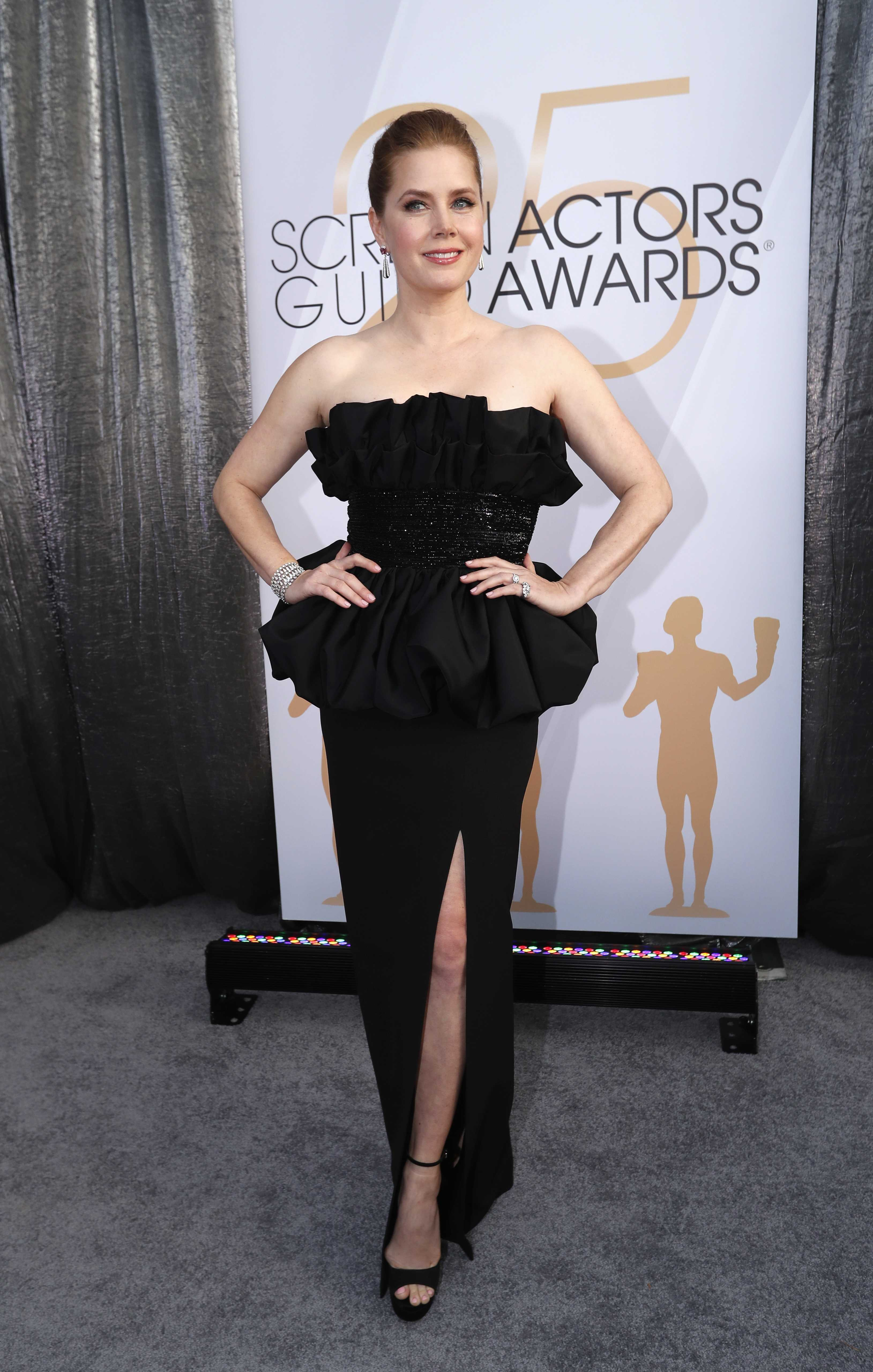 amy-adams-sagawards