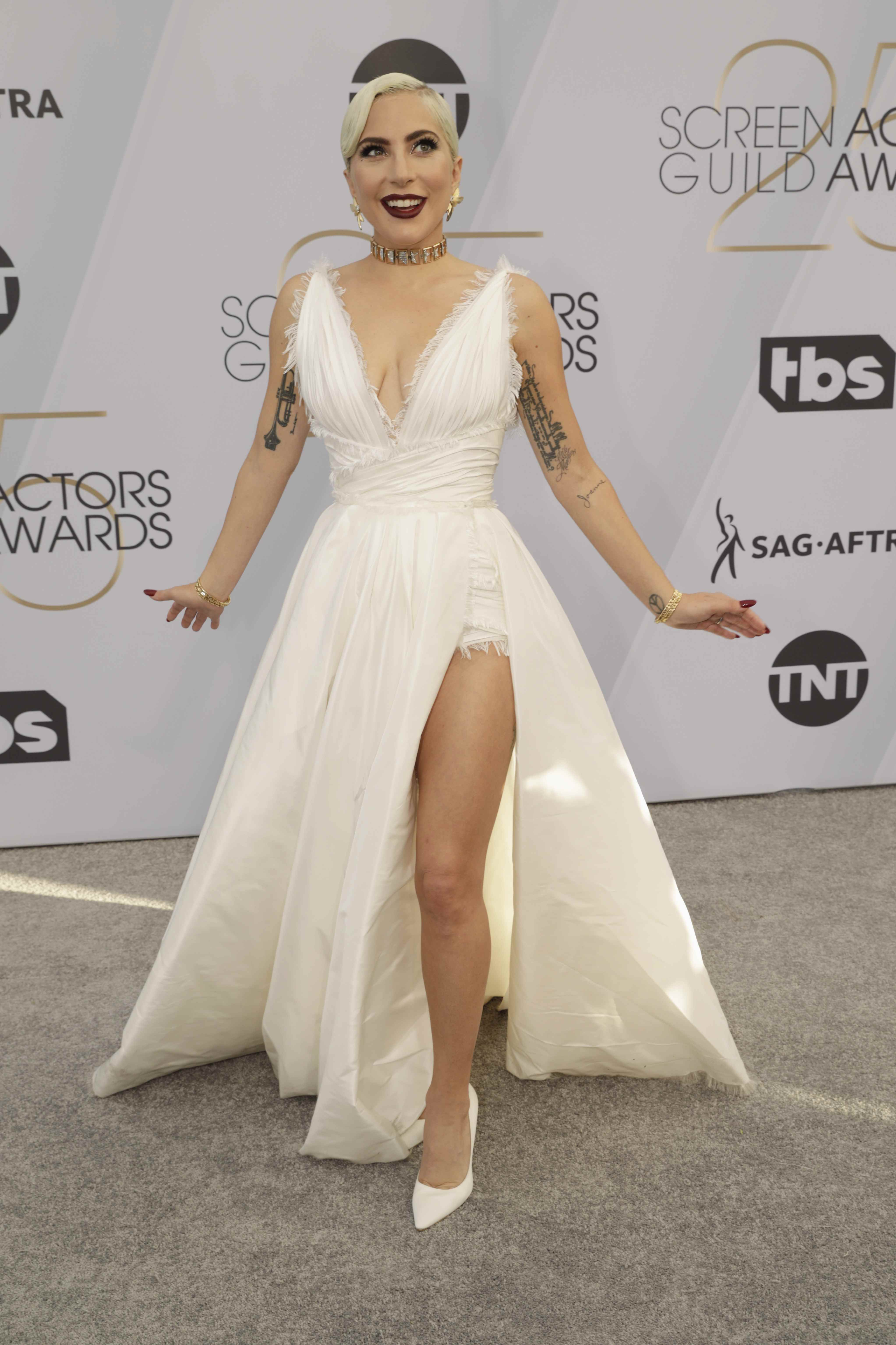 lady-gaga-sagwards