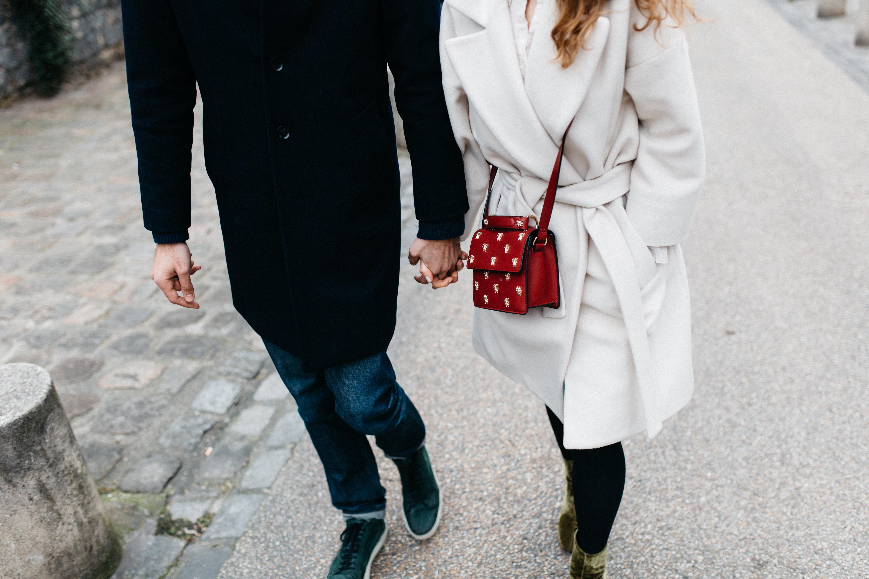 parejas-a-distancia