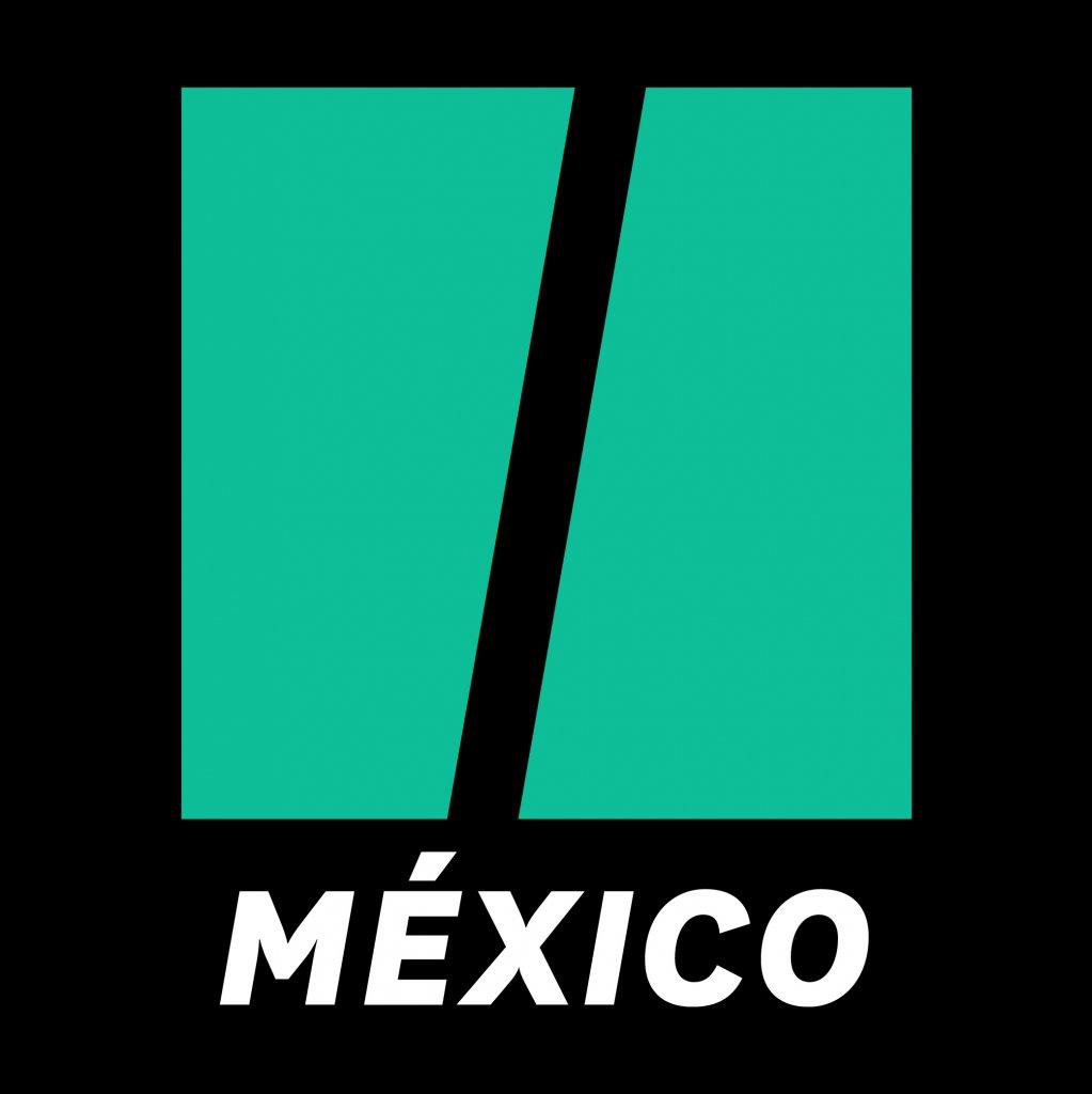 HuffPost México